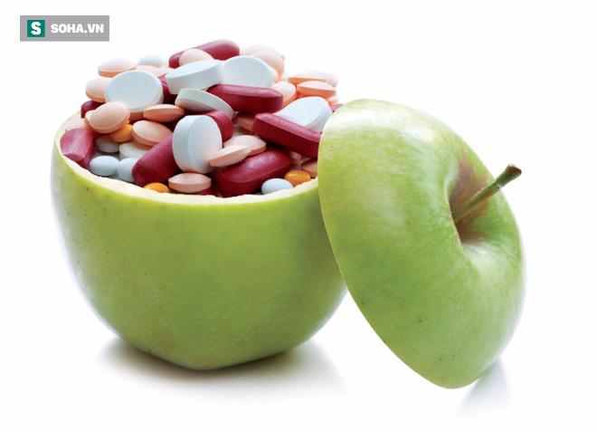 PGS. TS Nguyễn Tiến Dũng: 53% bố mẹ không biết con thừa cân, béo phì - Ảnh 3.