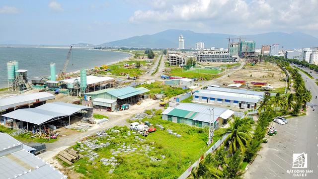 Siêu dự án Sunrise Bay 181ha tại Đà Nẵng hiện giờ ra sao?  - Ảnh 2.