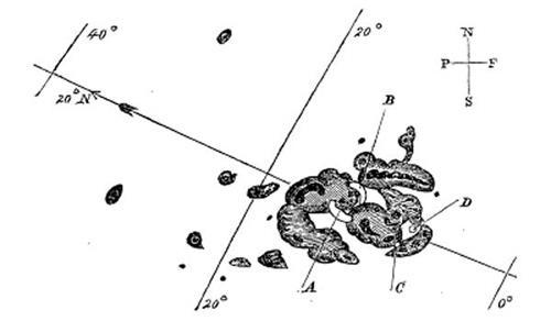 Các nhà khoa học muốn bảo vệ Trái Đất khỏi bão Mặt Trời bằng nam châm khổng lồ - Ảnh 2.