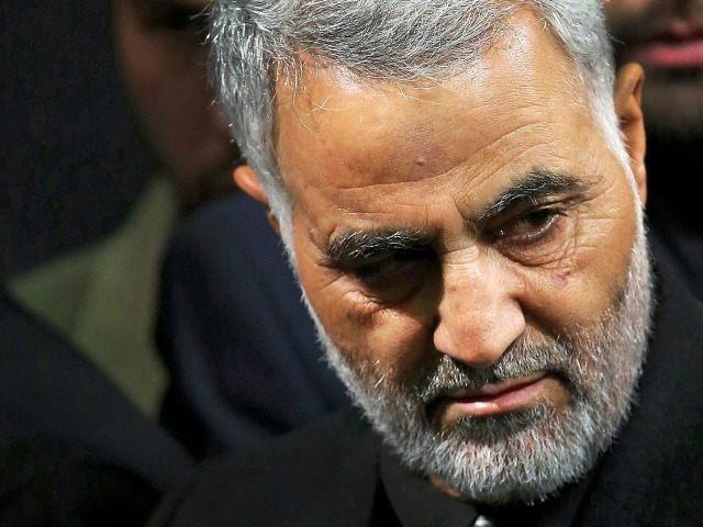 Nếu không có Iran ra tay, chính quyền Assad đã thất thủ trước khi Nga kịp nhảy vào giúp? - Ảnh 2.