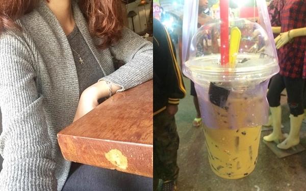 Chỉ vì một ly trà sữa, chàng trai Hà Nội bị người yêu cắm sừng để ngả vào lòng người cũ - Ảnh 2.