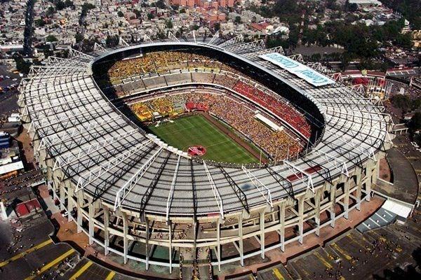 FIFA nên trao ngay quyền tổ chức World Cup cho Bắc Mỹ - Ảnh 1.