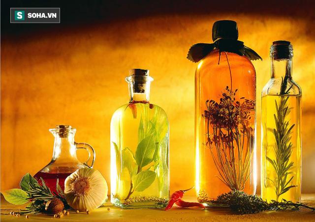 Thầy thuốc Đông y: Những người phải kiêng rượu thuốc, nếu uống bừa sẽ biến bổ thành độc - Ảnh 1.
