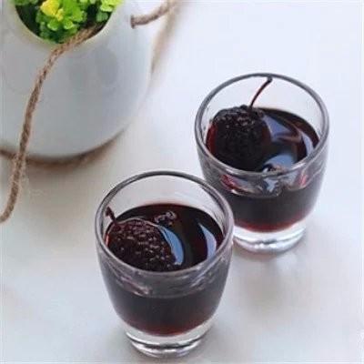 Loại rượu được xem là quà thượng phẩm để tiến vua, nhà bạn rất nên có một bình - Ảnh 3.