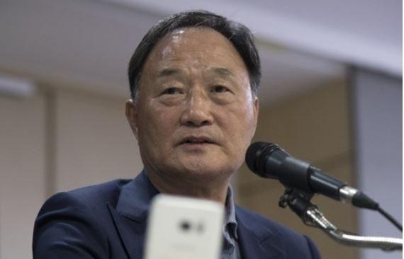 Thầy Xuân Trường bị trảm, bóng đá Hàn Quốc có biến - Ảnh 2.
