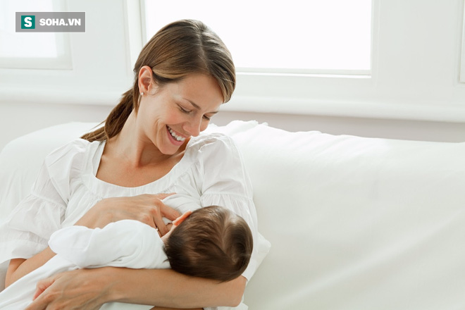 6 nhóm phụ nữ không nên sử dụng thuốc tránh thai - Ảnh 1.