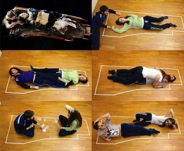 Giải mã bí ẩn Titanic: Có một cách hoàn hảo giúp cả Rose và Jack sống sót khi chìm tàu - Ảnh 1.
