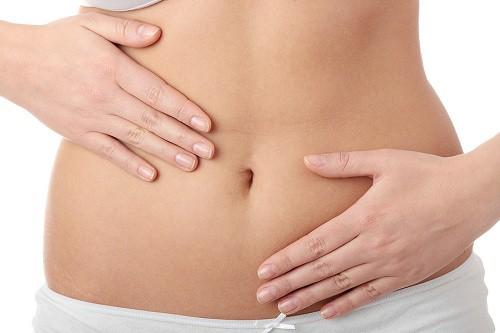 Xoa bụng: Giải pháp giảm béo, chữa bệnh kỳ diệu của Đông y, bạn nên tham khảo sớm - Ảnh 3.