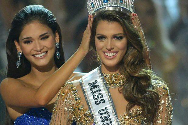 Các cuộc thi Hoa hậu trên thế giới: Công chúng chẳng còn quan tâm, đa số người chiến thắng chìm vào quên lãng - Ảnh 2.