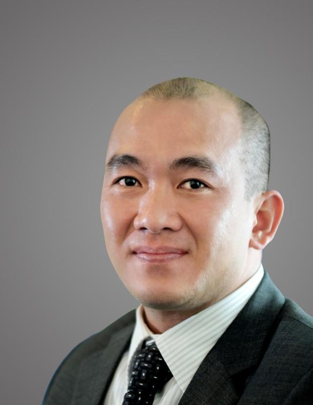 TPP có ảnh hưởng như nào đến thị trường bất động sản Việt Nam?  - Ảnh 2.