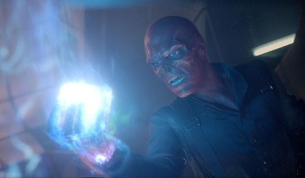 Điểm lại những viên đá vô cực đã xuất hiện trong thế giới điện ảnh của Marvel (MCU) - Ảnh 1.