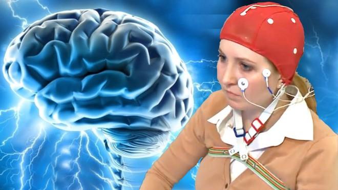 Các nhà khoa học tạo ra phương pháp hack não mà sinh viên có thể dùng trước giờ kiểm tra - Ảnh 1.
