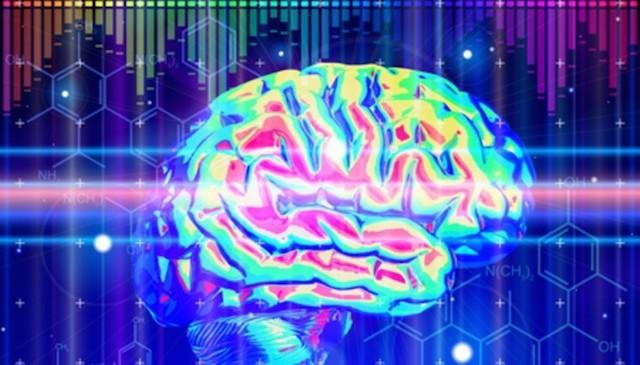 Các nhà khoa học tạo ra phương pháp hack não mà sinh viên có thể dùng trước giờ kiểm tra - Ảnh 2.