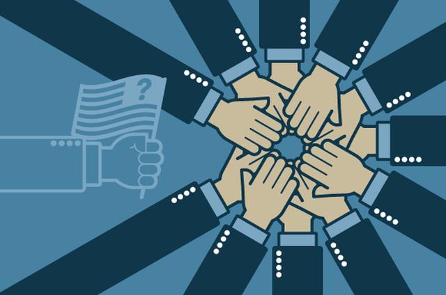 TPP không nên dừng ở con số 11 và lý do khiến Mỹ có thể quay lại  - Ảnh 1.