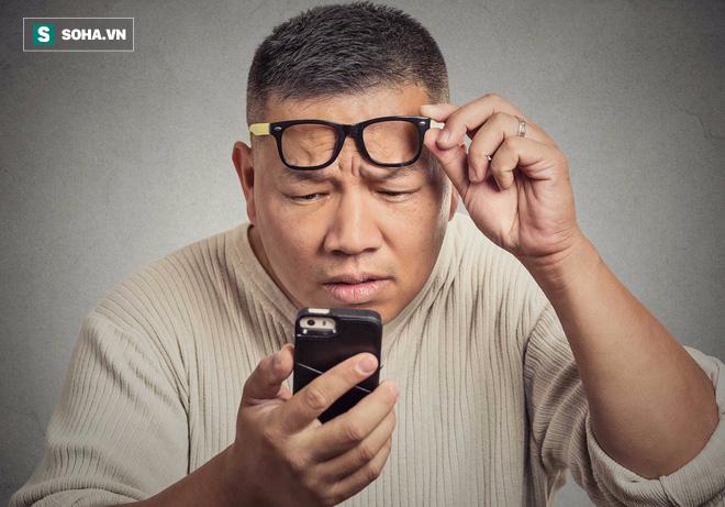 """10 dấu hiệu """"âm thầm"""" của bệnh tiểu đường có thể chính bạn cũng đang mắc phải - Ảnh 2."""