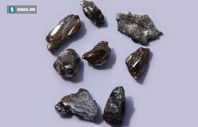 Mổ xẻ xác ướp Ai Cập, nhà khoa học phát hiện bằng chứng kinh ngạc - Ảnh 2.