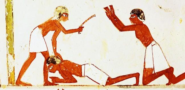 Mổ xẻ xác ướp Ai Cập, nhà khoa học phát hiện bằng chứng kinh ngạc - Ảnh 8.
