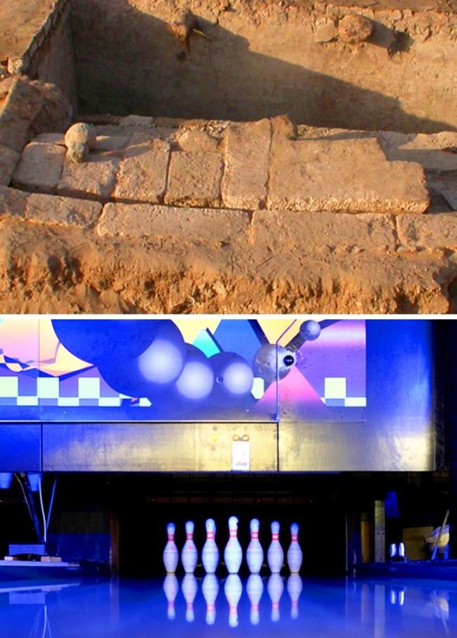 Mổ xẻ xác ướp Ai Cập, nhà khoa học phát hiện bằng chứng kinh ngạc - Ảnh 16.