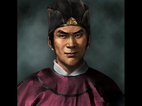 Các giai thoại ly kỳ về thái giám: Kẻ làm sụp đổ cả một vương triều, người tìm ra một trong tứ đại phát minh Trung Hoa - Ảnh 2.