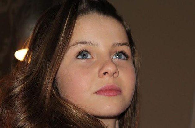 Đọc trang cá nhân của con gái 11 tuổi, mẹ biết con muốn tự tử và đã ra tay can thiệp nhưng bi kịch vẫn đến - Ảnh 2.