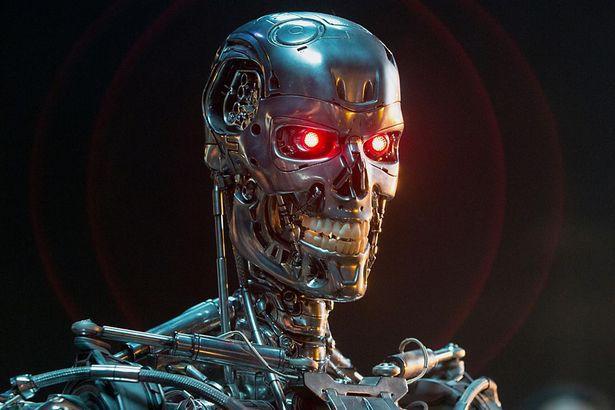 Thật kinh ngạc, AI của Google đã tạo ra một AI khác, còn ưu việt hơn tất cả những gì tạo ra bởi con người - Ảnh 2.