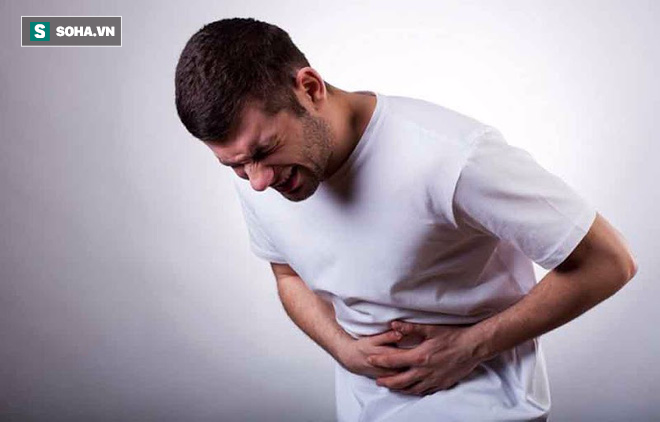 Dấu hiệu nhận biết sớm các bệnh đường ruột bạn không nên bỏ qua - Ảnh 3.