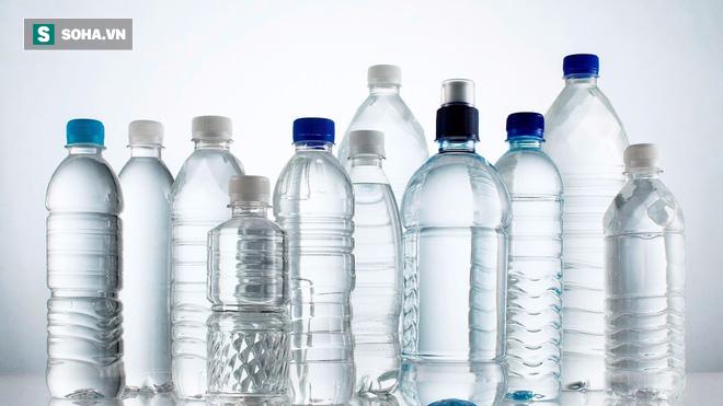 Giải mã tin đồn ung thư: Phân tích đầy đủ nhất từ trước đến nay về nhựa, xốp đựng thức ăn nước uống - Ảnh 2.