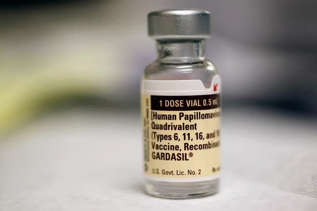 Tại sao người Nhật hoảng sợ vắc-xin HPV, tỷ lệ tiêm phòng giảm từ 70% xuống gần 0%? - Ảnh 2.