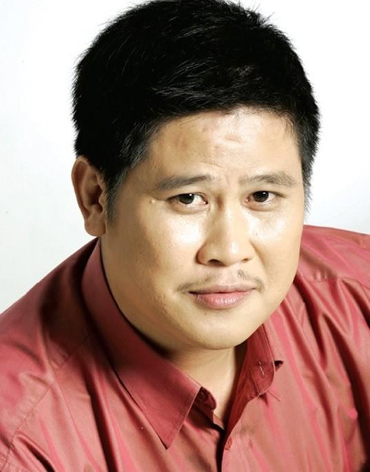 Phước Sang: Duy Phương từng thức trắng 3 đêm, từ chối show diễn để chăm con bệnh - Ảnh 2.