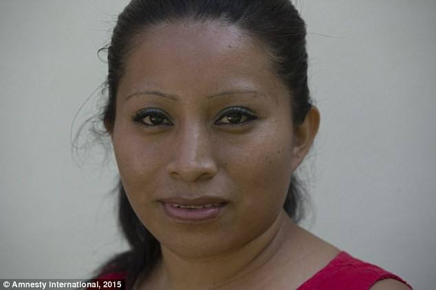 Sản phụ ngất trong nhà vệ sinh, tỉnh dậy chưa kịp đau đớn vì con chết lưu đã nhận ngay bản án 30 năm tù - Ảnh 2.