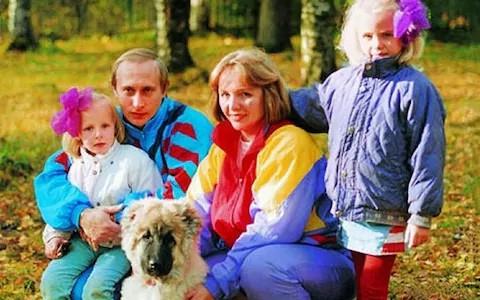 TT Vladimir Putin và tố chất có một không hai trong những ngày đầu tới điện Kremlin - Ảnh 2.