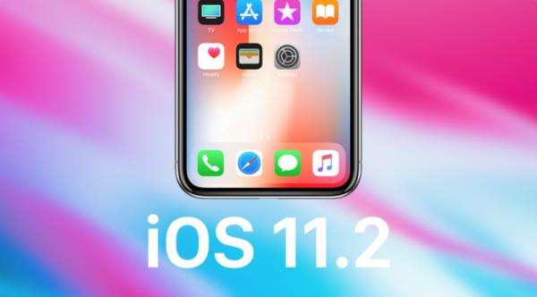 Apple thừa nhận đã cố tình làm iPhone chậm đi khi pin chai, iFan sẽ rất nóng mặt - Ảnh 2.