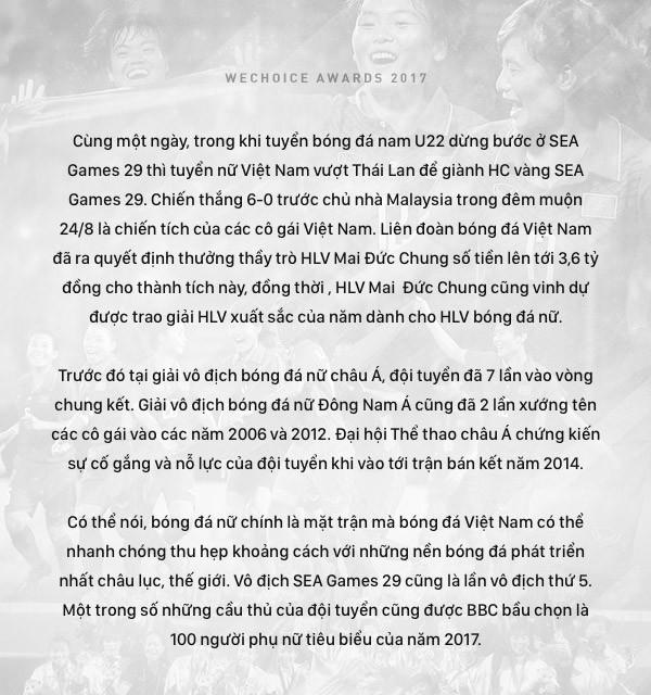 Tuyển nữ Việt Nam - Bình tĩnh chiến đấu, bình tĩnh tạo ra chiến thắng lịch sử lần thứ 5, cho dù ngoài kia là bao nhiêu khó nhọc - Ảnh 2.