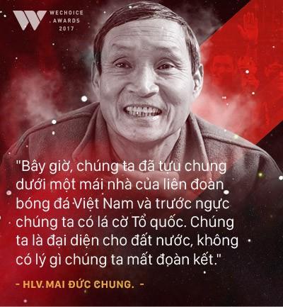 Tuyển nữ Việt Nam - Bình tĩnh chiến đấu, bình tĩnh tạo ra chiến thắng lịch sử lần thứ 5, cho dù ngoài kia là bao nhiêu khó nhọc - Ảnh 16.