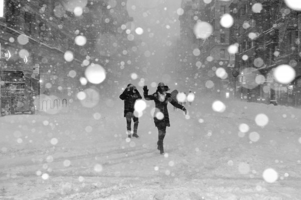 San sẻ với nhau một chút nhớ thương thì dù yêu xa đến mấy, Giáng sinh vẫn ấm áp vô cùng - Ảnh 2.