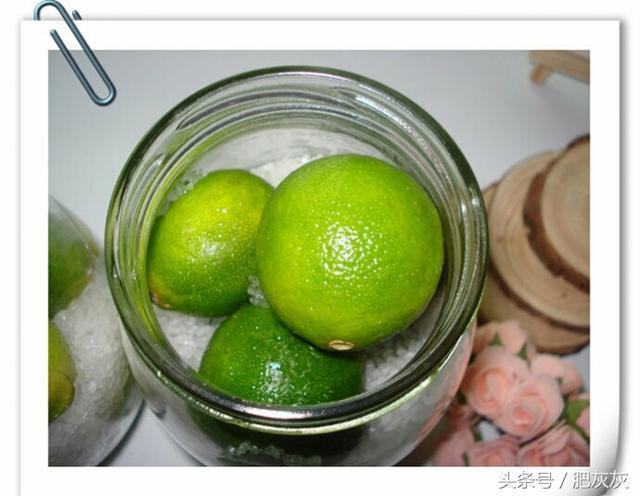Bài thuốc chữa ho có đờm hiệu quả chỉ với 2 nguyên liệu có sẵn trong bếp - Ảnh 3.
