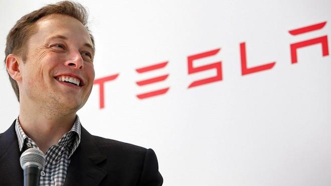 Chỉ đăng một dòng Tweet trong dịp lễ Giáng sinh, Elon Musk đã đưa ra một bài học bậc thầy về lãnh đạo - Ảnh 1.