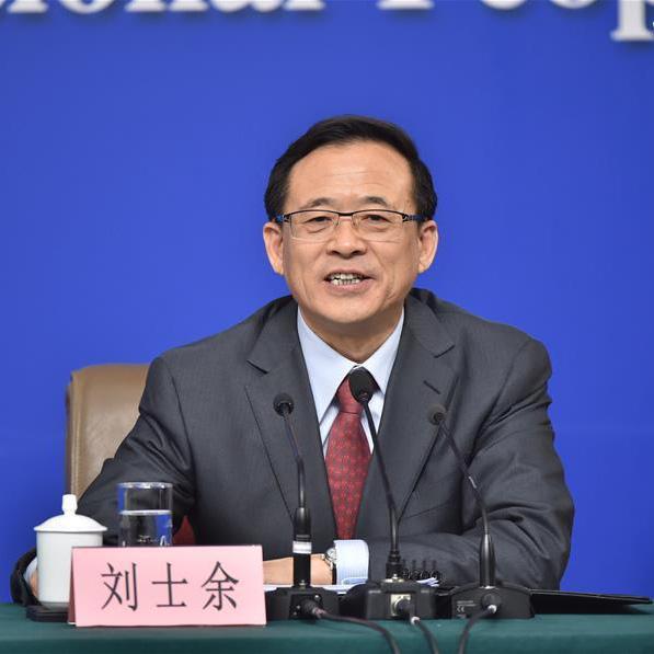 Đại biểu Đại hội 19 TQ tiết lộ ông Tập Cận Bình đánh bại âm mưu chiếm quyền lực trong đảng - Ảnh 1.