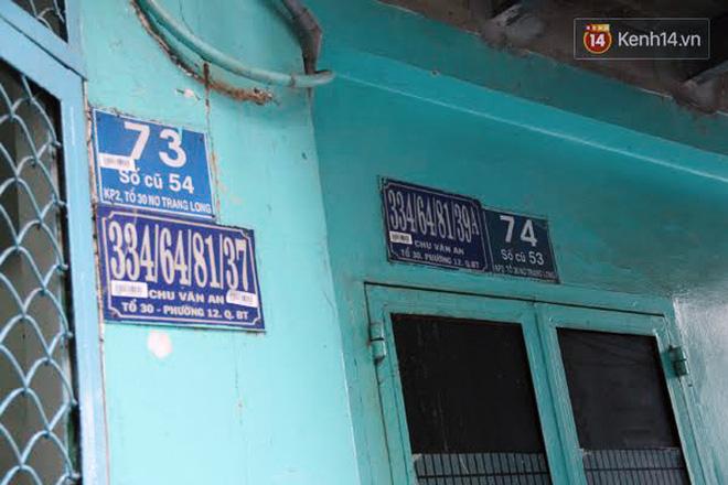8 điều đau não trên những con đường- phường- quận, mà chỉ ai sống ở Sài Gòn lâu năm mới ngộ ra được! - Ảnh 11.