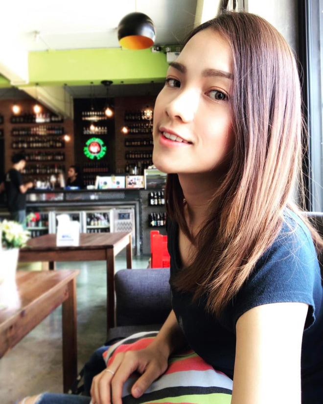 Năm lần bảy lượt bị từ chối vì quá béo, cô gái Thái quyết tâm giảm hơn 60kg thành hot girl - Ảnh 11.