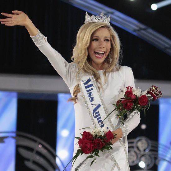 Các cuộc thi Hoa hậu trên thế giới: Công chúng chẳng còn quan tâm, đa số người chiến thắng chìm vào quên lãng - Ảnh 11.