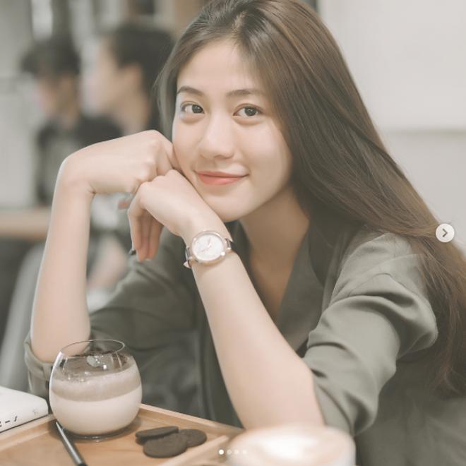 4 cô nàng xinh đẹp hot nhất Instagram Việt năm 2017 là ai? - Ảnh 13.