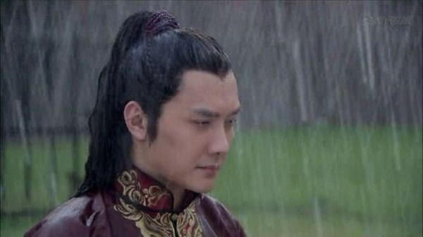 Tình tiết kinh điển được tái sử dụng nhiều lần trong phim Hoa ngữ - Ảnh 12.