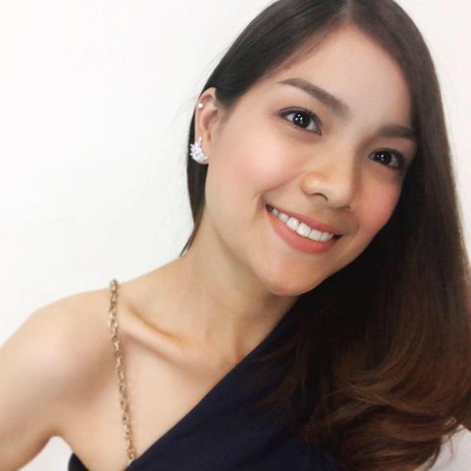 Năm lần bảy lượt bị từ chối vì quá béo, cô gái Thái quyết tâm giảm hơn 60kg thành hot girl - Ảnh 12.