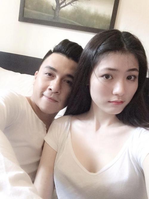 Những cặp đôi 'MV giả tình thật' gây xôn xao làng giải trí Việt - Ảnh 12.