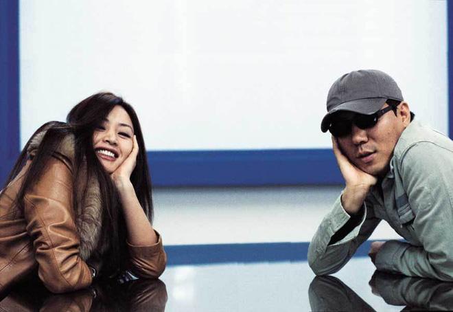 Quyền lực chị đại Kim Hye Soo ở làng phim Hàn: Bạn diễn nam toát mồ hôi hột, cả phim trường nín thinh! - Ảnh 12.