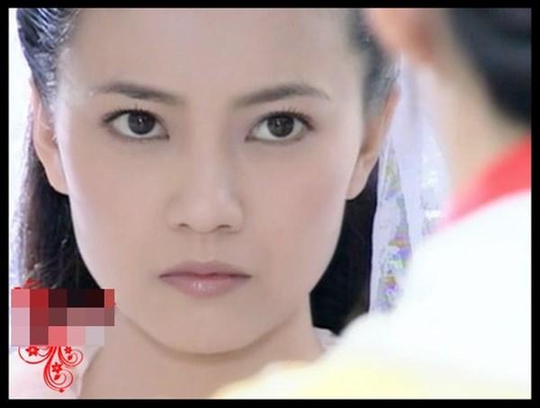 Phiên bản thiên thần và ác quỷ của người đẹp Hoa ngữ - Ảnh 13.
