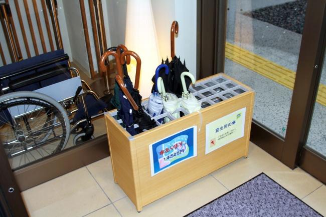 15 điều tuyệt vời ở Nhật Bản nên được nhân rộng ra khắp thế giới - Ảnh 13.