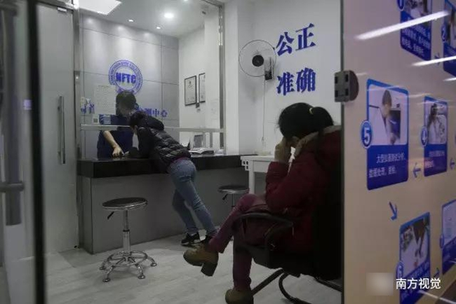 Ngôi làng nhiều vàng bạc châu báu nhất Trung Quốc: Xách túi nilon đựng vàng ròng đi ngoài đường cũng chẳng lo bị cướp - Ảnh 13.