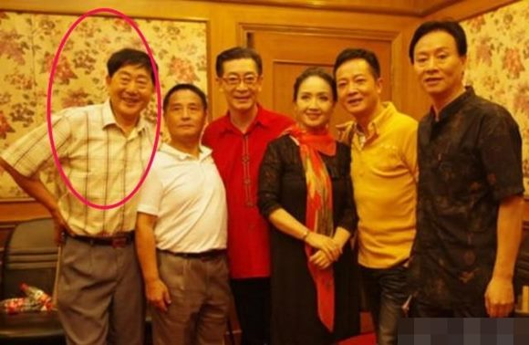 Không phải Lục Tiểu Linh Đồng, đây mới là diễn viên đóng nhiều vai nhất trong Tây du ký 1986 - Ảnh 13.
